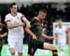 Golman u 95. minuti zabio Milanu i donio povijesni bod Beneventu!