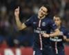 PSG 1-0 APOEL: Cavani winner