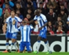 Jackson: Porto can reach CL final