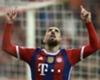 Preview: Frankfurt - Bayern