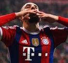 Ribery: I nearly joined Real Madrid