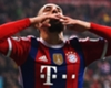 Ribery: I was in advanced talks with Real Madrid