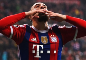 Stolpern die Bayern gegen Hoffenheim?