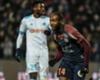 Giovanni Sio Montpellier Marseille Ligue 1 03122017