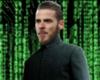 'De Gea brani kao da je lik iz Matrixa!'