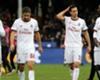Il Milan esce a capo chino dal match pareggiato a Benevento