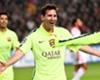 El mejor momento del Barcelona ya pasó