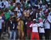 Mashemeji Derby date confirmed as KPL release calendar