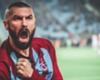 Beşiktaş, Burak Yılmaz için Trabzonspor'a takas teklif edecek
