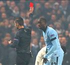 In Beeld: Speelronde 4 Champions League