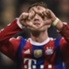 Gotze lancia il Bayern Monaco