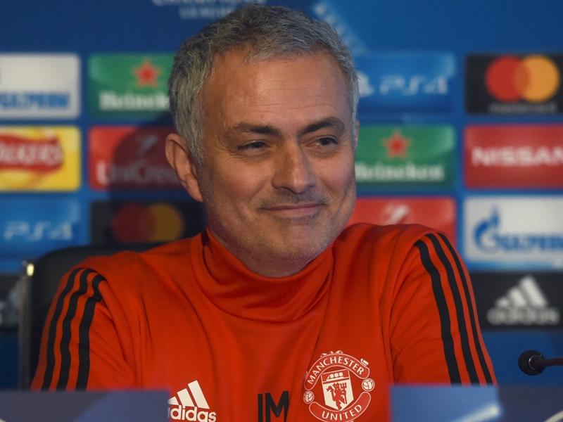 Manchester United, Mourinho doute de la blessure de David Silva