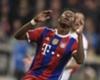 Bayern Munich pierde a David Alaba por dos meses