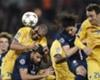PSG : Thiago Motta officiellement forfait