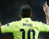 Messi would score more in PL - Xavi