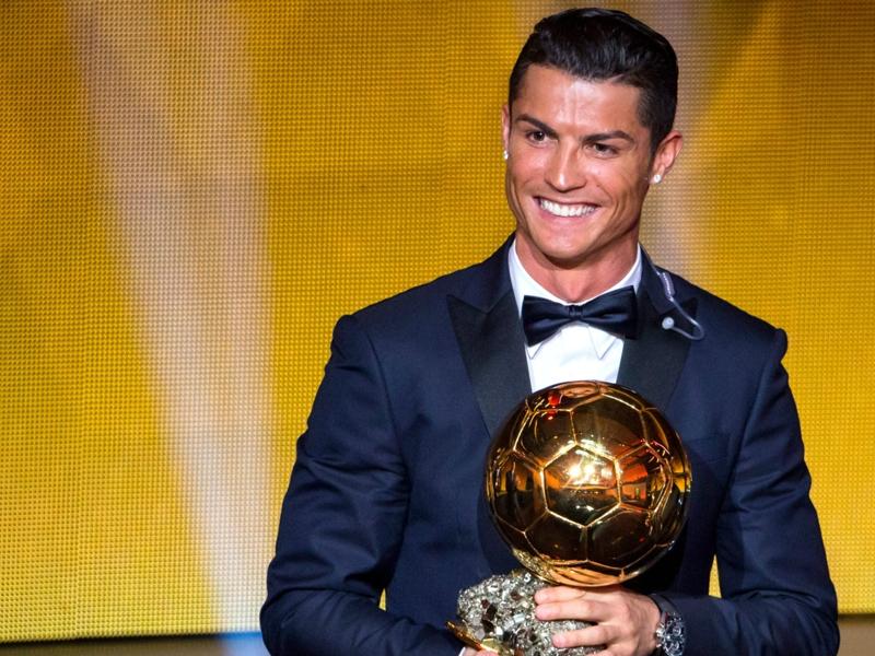 فرانس فوتبول تُدخل تعديلات جديد على جوائز الكرة الذهبية