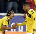 Los rivales a vencer en la Copa América