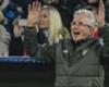 Müller: Htjeli smo loviti 5:1, ali trener je htio samo pobjedu...