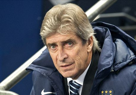 Pellegrini: My future not reliant on Roma