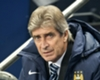 Pellegrini: I don't know what's wrong