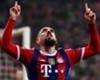 Ribery Buka Peluang Tinggalkan Eropa