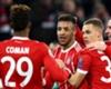 Heynckes: Kovač u Bayernu? Bez komentara!