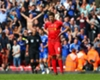 Suarez: I might've quit if I was Gerrard