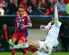 Daniele De Rossi: Mustahil Kalahkan Bayern Munich