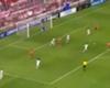 Gol Meza Independiente - Flamengo Final Copa Sudamericana 06122017