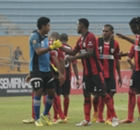 Persipura Yakin Sudah Penuhi Standar AFC
