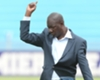 AFC Leopards coach accuse officials of sabotage