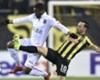 Wylan Cyprien Vitesse Nice