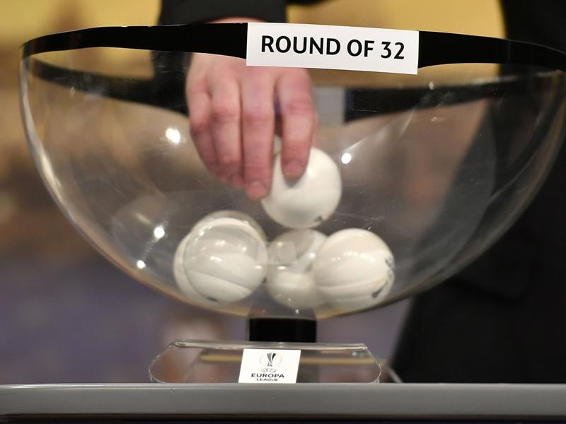 Sorteggio Europa League: le possibili avversarie di Napoli, Milan, Lazio e Atalanta