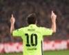 """""""Kegemilangan Messi Akan Terus Berlanjut"""""""