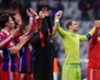 Lahm: Roma learned their lesson