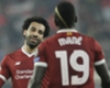 Salah & Mane prove strategy outweighs big spend