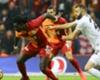 Galatasaray - Akhisarspor yarı final rövanş maçı hangi kanalda, ne zaman?