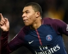 PSG star Mbappe beats Man Utd's Martial to top award