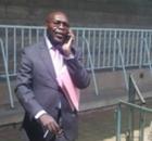 Gor Mahia needs Ambrose Rachier leadership now