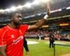 Toure eyes revenge over Chelsea