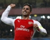 Arteta agrees Arsenal extension