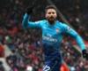 Arsene Wenger Tegaskan Takkan Jual Olivier Giroud