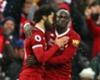 Dan uoči gradskog derbija dva Liverpoolova aduta odlaze u Afriku