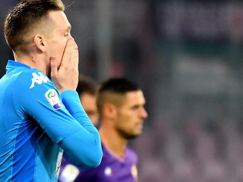 Tirage Europa League : Naples-Leipzig à l'affiche des 16es de finale, Copenhague pour l'Atlético Madrid