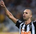 Galeria: números individuais de Galo x Cruzeiro
