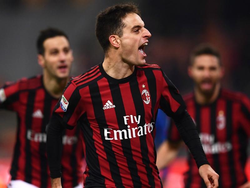 Milan, digiuno terminato: goal a San Siro 399 minuti dopo l'ultima volta