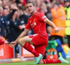 Henderson Optimistis Tendang Bolton