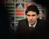Karanka: Man City win best of my career