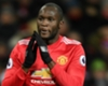 Lukaku's dip in form triggers betting cash back
