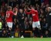 Robin van Persie renovará con el United